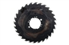 Raimann Ripsaw Blade - 28 Teeth