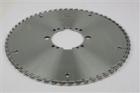 Raimann Ripsaw Blade - 60 Teeth