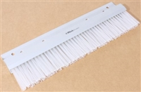 Brush for HS120