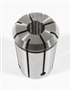 Collet - 1/2""