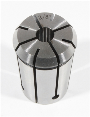 Collet - 3/8""