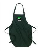 Reward Points Weinig Apron - 1500 points