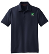 Reward Points Mens Polo Shirt - 4000 points