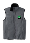 Reward Points WEINIG Challenger Vest - 4000 points