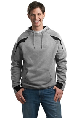 Reward Points Pullover Hooded Sweatshirt - 4000 points