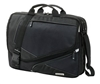 Rewards Points OGIO Voyager Messenger Bag - 10000 Points