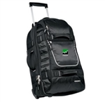 Reward Points Travel Bag - 15000 points
