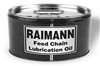 Raimann Chain Oil