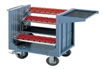 Powerlock Tool Cart