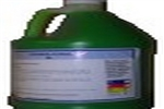 RondaCool XL Coolant  -- 1 gal.