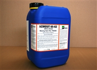 Ultra-Cool Coolant -- 1.6 Gal