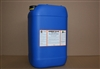 Ultra-Cool Coolant -- 6.5 Gal