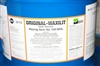 Waxilit Table Lube - 20KG (6.5 Gallon)