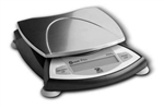 Ohaus Electronic Balance Scales