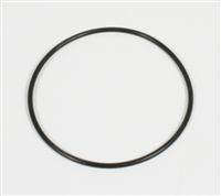 Rubber O-Ring -- 60 x 2