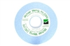 Ceramic Grinding Wheel - 54 Grit