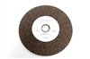 Grinding Wheel For Wadkin Grinders - 54 Grit