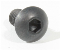 Knife Rest Carbide Screw