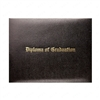 Diploma Covers - Imprinted