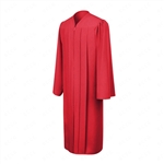 Confirmation Gowns
