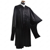 Master's Academic Gowns
