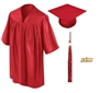 KG Graduation Package