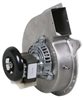 Goodman Furnace Draft Inducer Blower # 0131M00002P