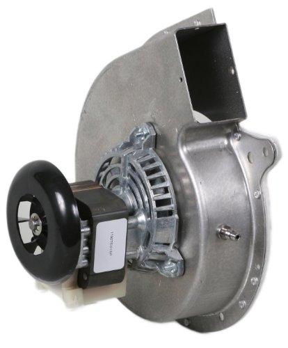 Goodman Furnace Draft Inducer Blower 0131m00002p