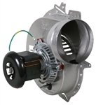 Intercity Furnace Flue Exhaust Venter Blower - 1014433, 1014529