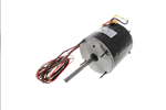 Mars Brand 1/6 - 1/3 HP 2 Speed 825 RPM Condenser Fan Motor # 10469