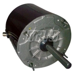 Mars 10723 Super-Fit CF Motors 1/4-1/5-1/6HP 1075RPM CF MTR