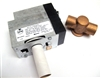 "White Rodgers 1361-104 1-1/4"" Sweat Zone Valve (Two Wire)"