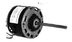 Centruy 144A 5-5/8 In. Diameter Heating and Air Conditioning Motor 1/4-1/5