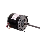 Century 150A 5-5/8 In. Diameter Direct Drive Fan and Blower Motor 3/4 HP
