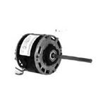 Century 153A 5-5/8 In. Diameter Heating and Air Conditioning Motor 1/8 HP