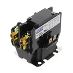 Jard 17311 - 1-1/2 Pole Definite Purpose Contactor (30A, 24V)