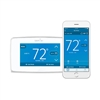 Sensi Touch Wi-Fi Programmable Thermostat for Smart Home, 4H/2C 1F95U-42WF