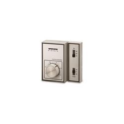 Sensi Touch Wi-Fi Programmable Thermostat for Smart Home, 4H