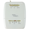 1C21-101 Single-Stage Snap-Action Low voltage room thermostat