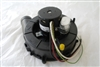 0271F00126S INDUCER BLOWER (sold as Fasco A290)