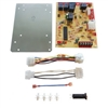 White Rodgers 21D83M-843 Single-Stage/HSI Integrated Furnace Control Kit