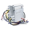 White Rodgers 24A05Z-1 Electric Heat Relay (277VAC)