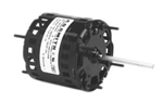 Century 25, 3-3/8 In. Diameter Stock Motor, 1/60 HP