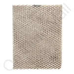 Trion 265470-001 Humidifier Filter