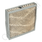 Trion 266816-101 Humidifier Filter