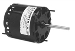 Century 307 Stock Motor, 3-3/8 In. Diameter, 1/25 HP