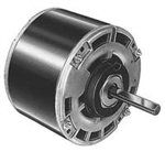 Century 326 5 In. Diameter Single Shaft Fan/Blower Motor 1/7 HP