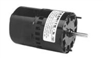 Century 335 Draft Inducer Motor with Switch 1/40 HP