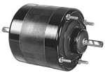 Century 341 Fan Coil Unit Motor 1/10 HP