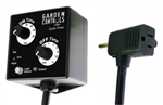 Garden Controls Cycle Timer